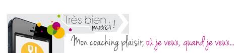 tresbienmerci_jevouschouchoute_jvc_coaching