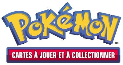 xy_TCG Logo_jevouschouchoute_jvc_pokemon