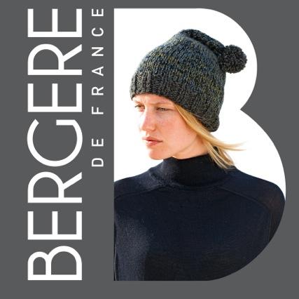 Bergere_de_France-jevouschouchoute-jvc_bonnet