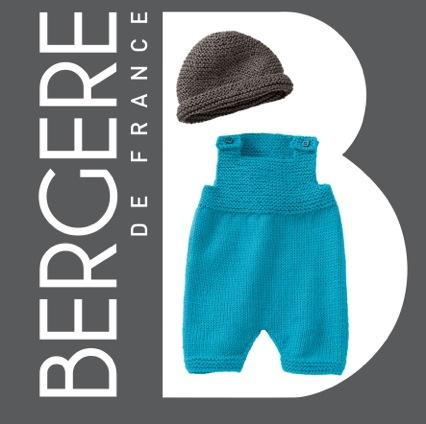 Bergere_de_France-jevouschouchoute-jvc_combishort_bonnet