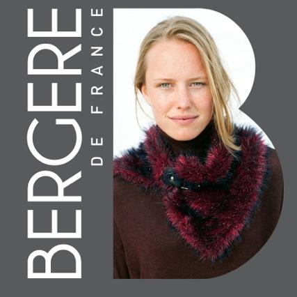Bergere_de_France-jevouschouchoute-jvc_fourrure