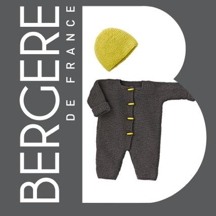 Bergere_de_France1-jevouschouchoute-jvc-combinaison_bonnet