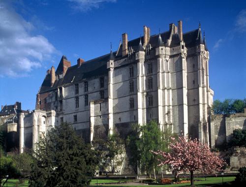 Château de ChâteaudunB_Pascal Lemaître-jevouschouchoute.fr