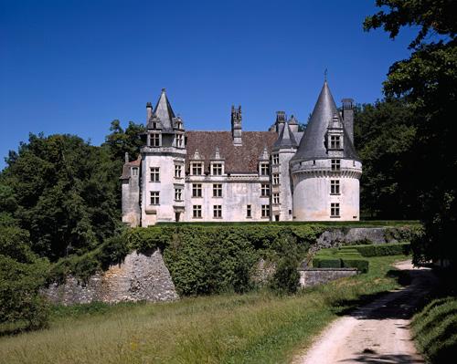 Château de Puyguilhem_Jean-Luc Paillé-jevouschouchoute.fr