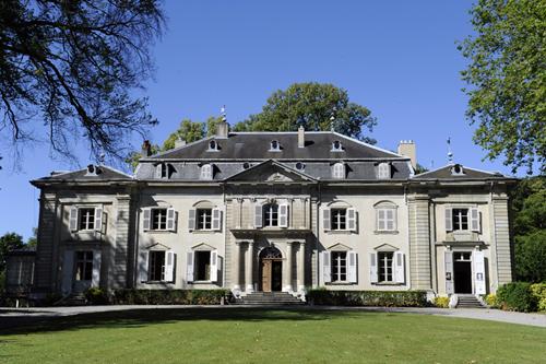 Chateau_Voltaire_Ferney-DavidBordes-jevouschouchoute.fr