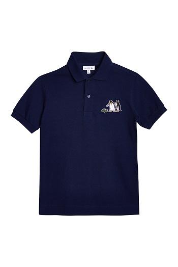 LACOSTE_Polo_shirt-jevouschouchoute-jvc