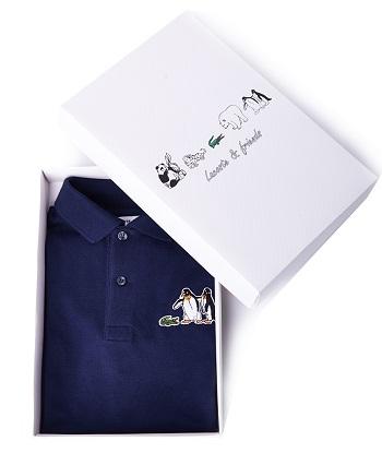 LACOSTE_Polo_shirt1-jevouschouchoute-jvc