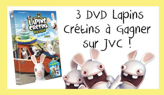 LAPINS-CRETINS-DVD-jeu-footer_jevouschouchoute_jvc
