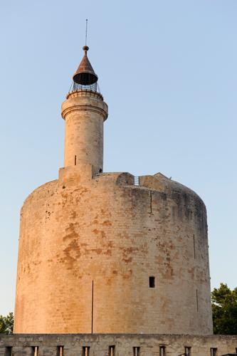 Tours et remparts d'Aigues-Mortes_Didier Plowy-jevouschouchoute.fr
