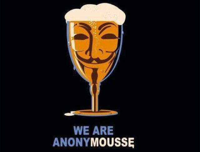 anonyMOUSSE JVC jevouschouchoute