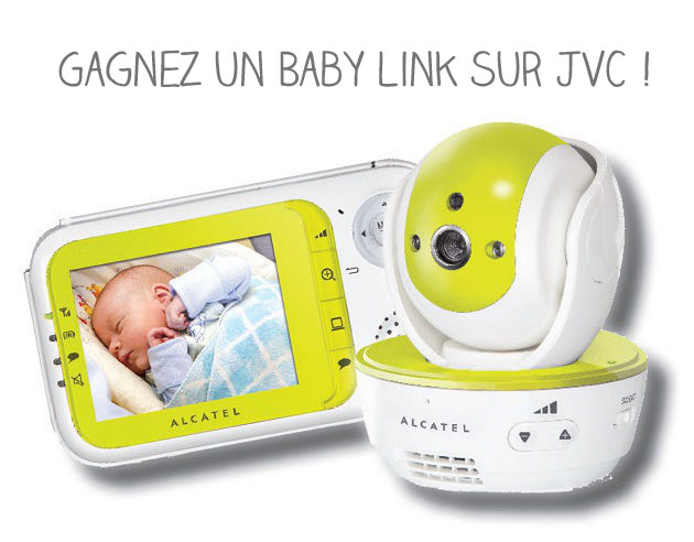 babylink_700-babyphone-jevouschouchoute.fr