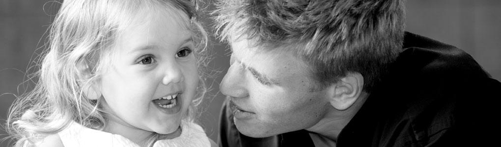 Hermine la petite princesse et son grand frère Hugo