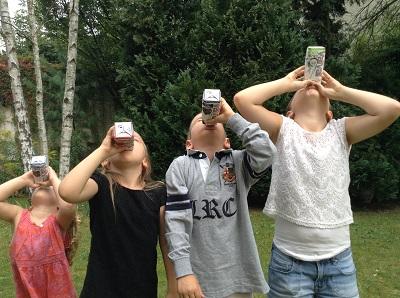 boisson-vaivai-jevouschouchoute-jvc
