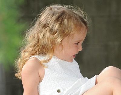 cheveux-enfant-jevouschouchoute-jvc