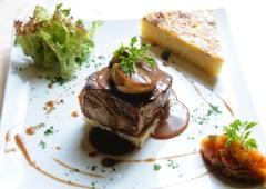 gastronomie-Crédit Photo Limousin-jevouschouchoute-jvc