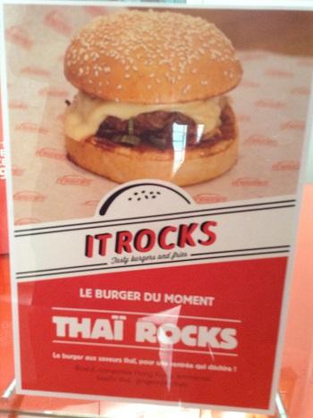 itrocks5-jevouschouchoute-jvc