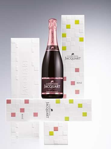 jacquart-jevouschouchoute-jvc