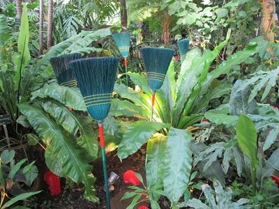 jardindesplantes7-jevouschouchoute-jvc