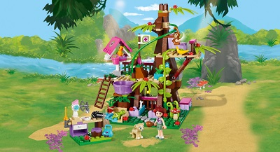 lego_jevouschouchoute_jvc_jungle
