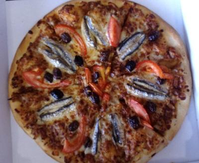 pizza-jevouschouchoute-jvc-labbey