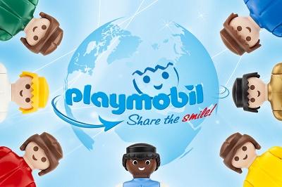 playmobil-jevouschouchoute-jvc-09
