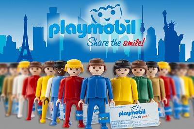playmobil-jevouschouchoute-jvc-11