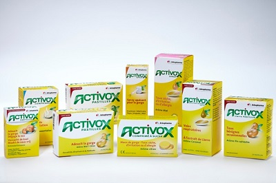 ACTIVOX GAMME-jevouschouchoute-jvc