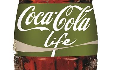 Coca-Cola life-une-jevouschouchoute-jvc