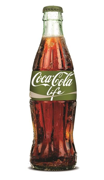 Coca-Cola life_jevouschouchoute-jvc
