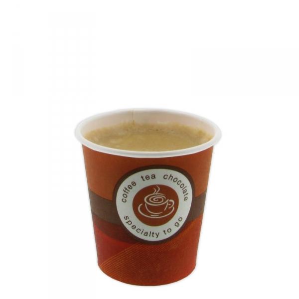 JVC café en gobelet