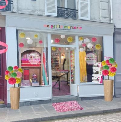 La-petite-mercerie-jevouschouchoute.fr