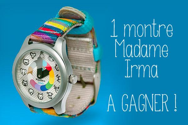 MadameIrma-montre-footer-jeu_jevouschouchoute.fr