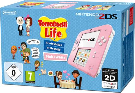 Nintendo-2DS-Tomodachi-Life-jevouschouchoute.fr