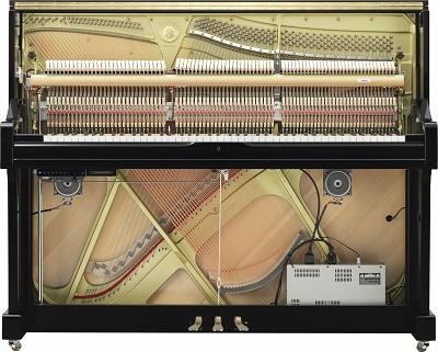 Piano Yamaha TransAcoustic_jvc_jevouschouchoute
