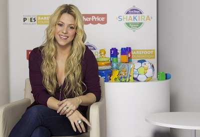 Shakira-jvc-fisherprice-jevouschouchoute