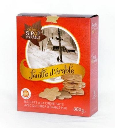 Sirop-dErable_Biscuits-Feuilles-jevouschouchoute-jvc