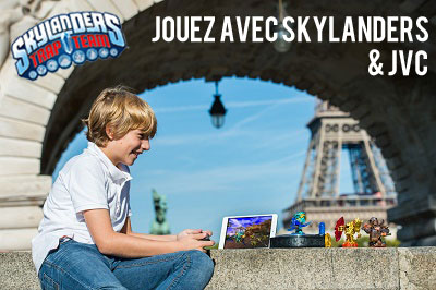 SkylandersTrapTeam-jeu-footer-jevouschouchoute-jvc