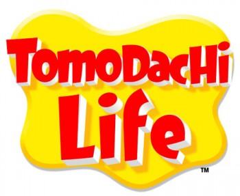 Tomodachi-Life-jevouschouchoute.fr