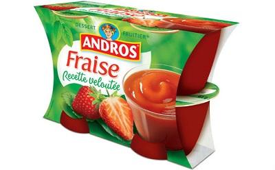 andros-jevouschouchoute-jvc-recettes veloutées
