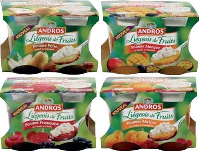 andros-liegeois de fruits-jevouschouchoute-jvc
