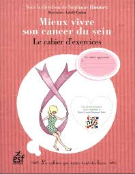 cancer4-jevouschouchoute-jvc