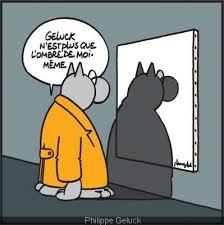 chat-geluck-jevouschouchoute-jvc-1