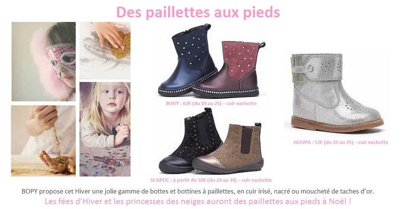 despailettesauxpieds-jevouschouchoute.fr
