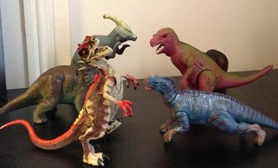 dinosaures-papo-jevouschouchoute-jvc
