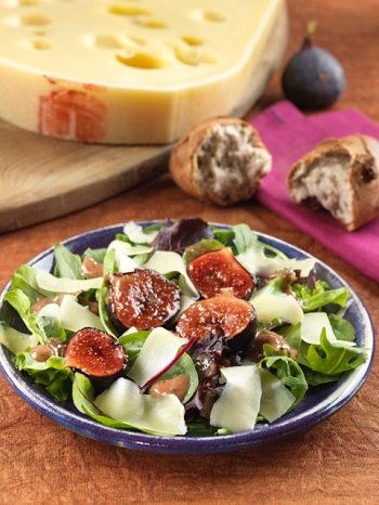 emmental-jevouschouchoute-jvc-Salade figue EDS∏Nicolas Leser