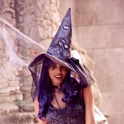 halloween-jevouschouchoute-jvc-claires
