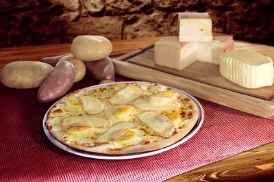 laboiteapizza-5fromages-jvc-jevouschouchoute