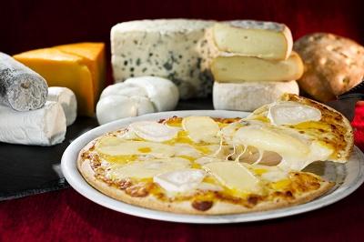 laboiteapizza-novembre-jvc-jevouschouchoute