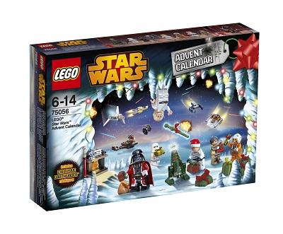 lego-starwars-calendrier-jevouschouchoute-jvc