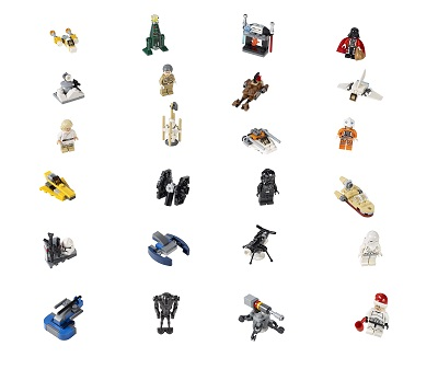 lego-starwars1-calendrier-jevouschouchoute-jvc